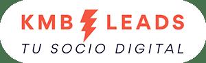 powered-logo